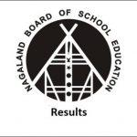 NBSE HSSLC Result 2017, Nagaland Board 12th Results Arts, Science & Commerce  | nbsenagaland.com