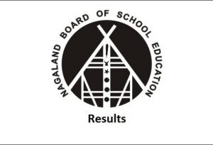 NBSE HSLC Result 2017 – Nagaland Board 10th Class Results | nbsenagaland.com